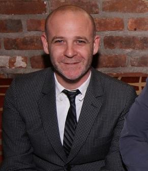 Peter Friedlander