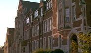 Springwood High School