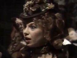 Supernatural (1977) 1x1 001.jpg