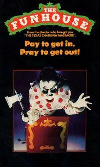 The Funhouse (1981).jpg