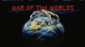 WAR_OF_THE_WORLDS_TV_Series_(1988-90)_Advert_for_Ep_17_UNTO_US_A_CHILD_IS_BORN._TV_Violence
