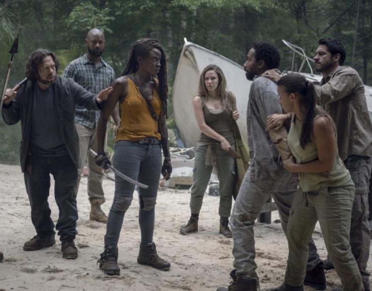 Walking Dead 10x08 001.jpg
