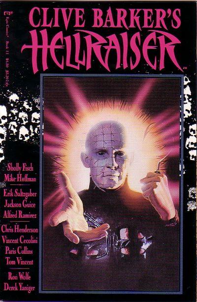 Clive Barker's Hellraiser Vol 1 11.jpg