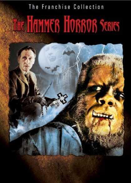 Hammer Horror Series.jpg