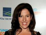 Liz Friedlander