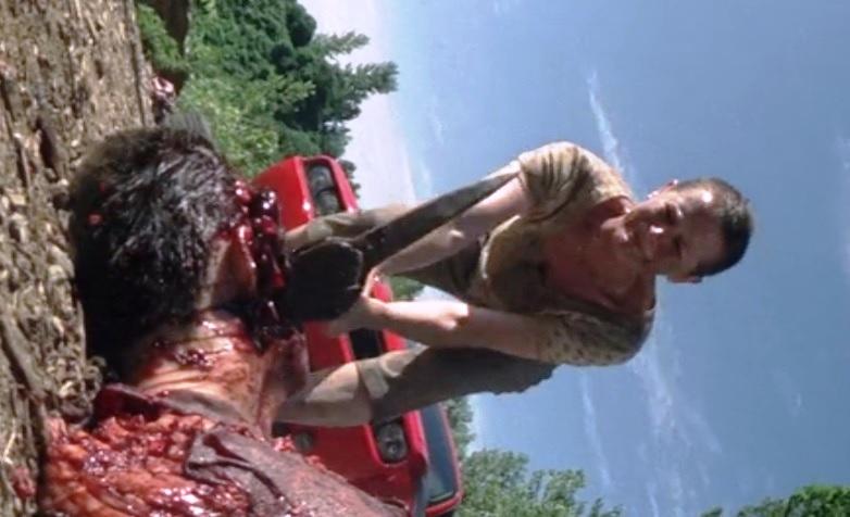 Walking Dead 1x05 004.jpg