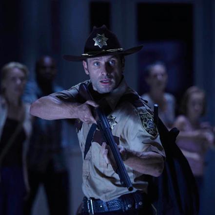 Walking Dead 1x06 001.jpg