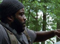 Walking Dead 4x04 001.jpg