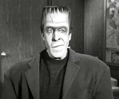 Munsters/Gallery