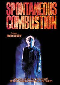 Spontaneous Combustion (1990).jpg