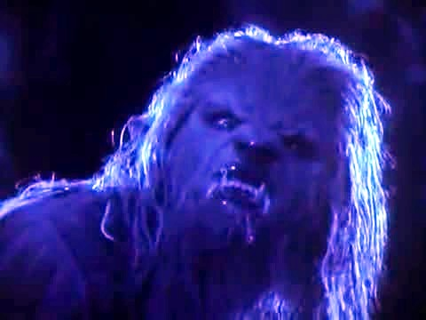 Tales from the Crypt 2x18 002.jpg