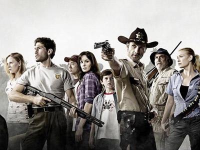 Walking Dead (TV Series) 001.jpg