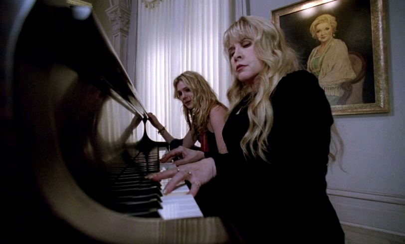 American Horror Story: The Magical Delights of Stevie Nicks