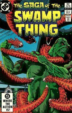 Swamp Thing Vol 2 6.jpg