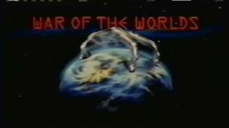 WAR_OF_THE_WORLDS_TV_Series_(1988-90)_Advert_for_Ep_11_AMONG_THE_PHILISTINES