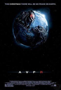 Aliens vs. Predator - Requiem.jpg