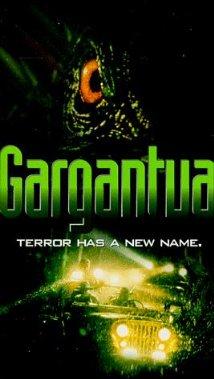 Gargantua (1998)
