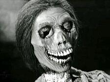 Norma Bates.jpg