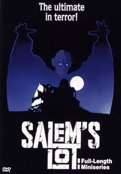 Salem's Lot (1979).jpg