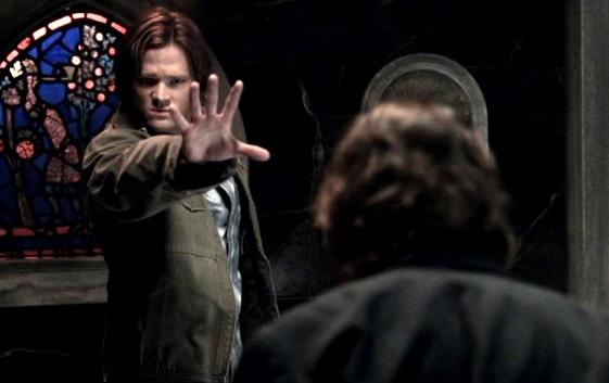 Supernatural 4x07 013.jpg