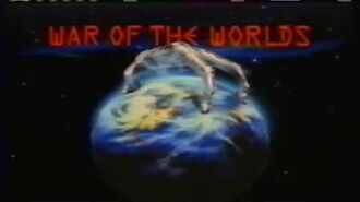 WAR_OF_THE_WORLDS_TV_Series_(1988-90)_Advert_for_Ep_8_TO_HEAL_THE_LEPER._TV_Violence
