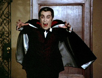 Count Yorga/Gallery