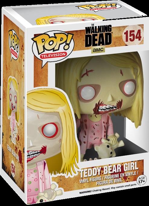 Teddy Bear Girl Pop! Vinyl.jpg