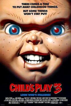 Child's Play 3 (1991).jpg