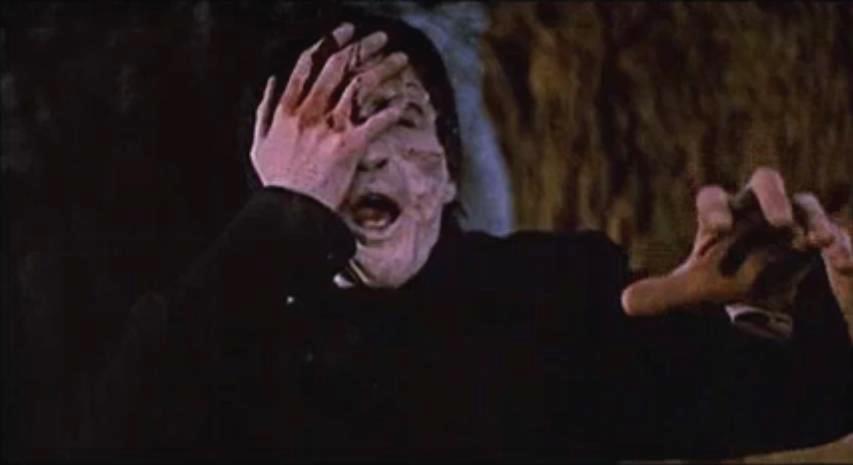Frankenstein Monster I (Hammer Horror) 002.jpg
