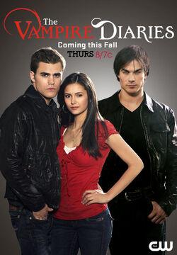 Vampire Diaries (TV Series).jpg