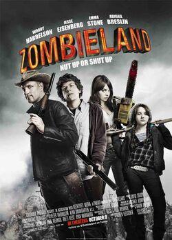 Zombieland (2009).jpg