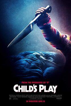 Child's Play (2019).jpg