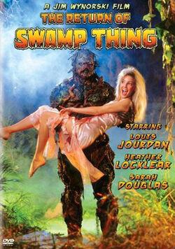 The Return of Swamp Thing (1989).jpg