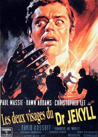 The Two Faces of Dr. Jekyll (1960) 003.jpg