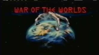 WAR_OF_THE_WORLDS_TV_Series_(1988-90)_Advert_for_Ep_10_EPIPHANY