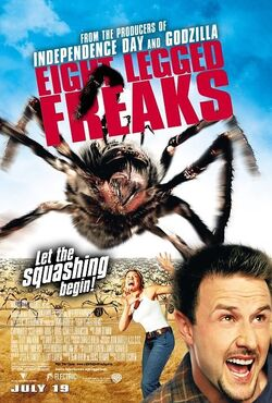 Eight Legged Freaks (2002).jpg