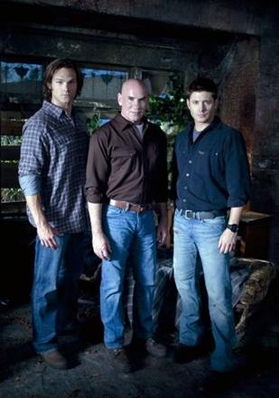Supernatural 6x1 001.jpg