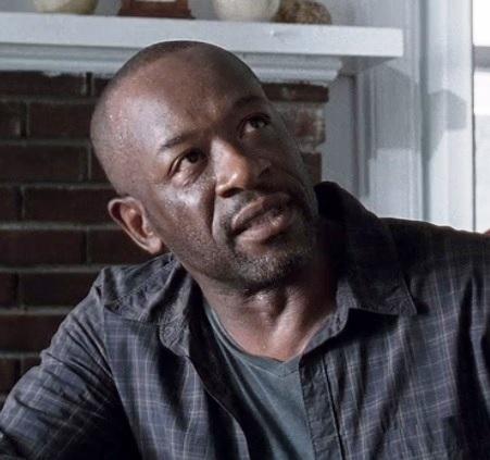 Walking Dead 1x01 021.jpg