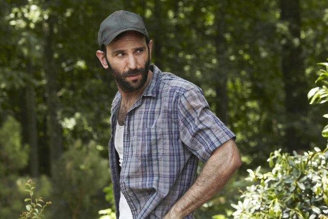 Jim (Walking Dead)