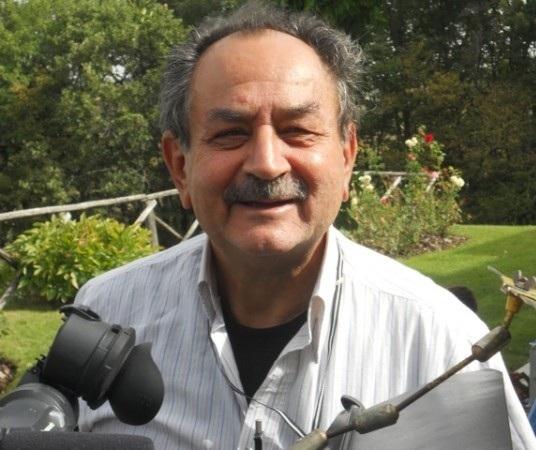 Adolfo Bartoli