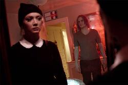 American Horror Story 7x05 001.jpg