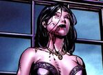 Lilith Drake 001.jpg