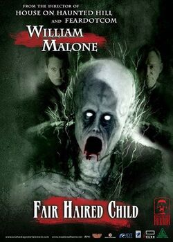 Masters of Horror - The Fair Haired Child.jpg