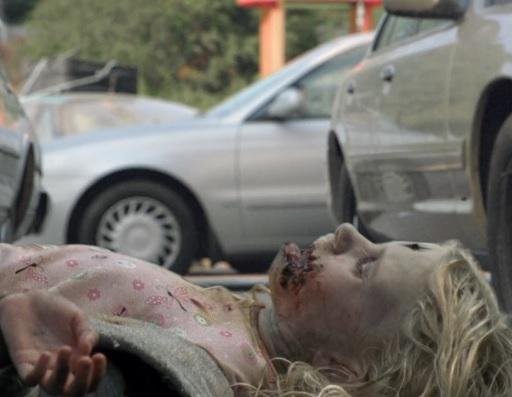 Walking Dead 1x01 019.jpg