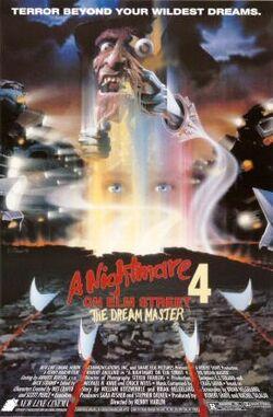 A Nightmare on Elm Street 4 - The Dream Master (1988).jpg