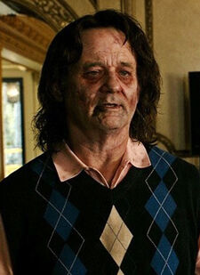 Bill Murray - Zombieland.jpg