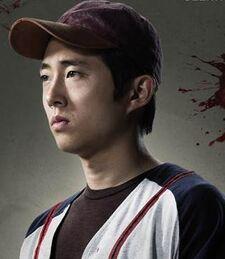 Glenn (Walking Dead).jpg
