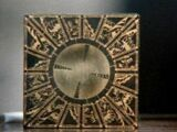 Lemarchand puzzle box