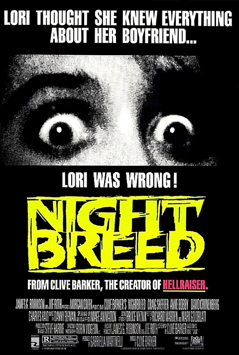 Nightbreed 003.jpg