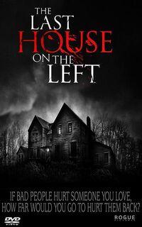 The Last House on the Left (2009).jpg
